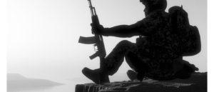 Derecho Militar en Alicante