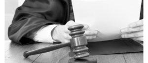 Derecho Penal en Alicante
